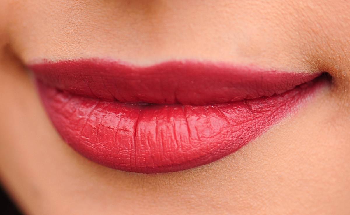 Am i a good kisser quiz for guys