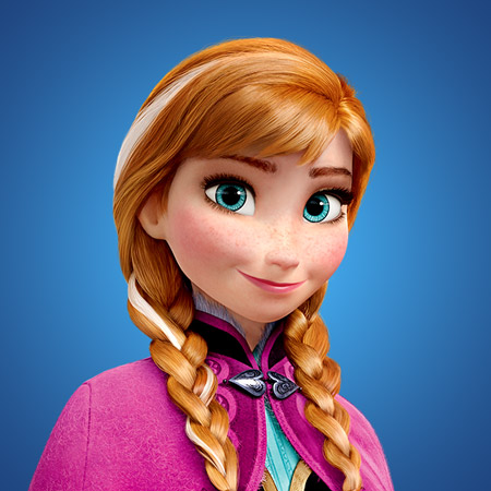 How Well Do You Know FROZEN