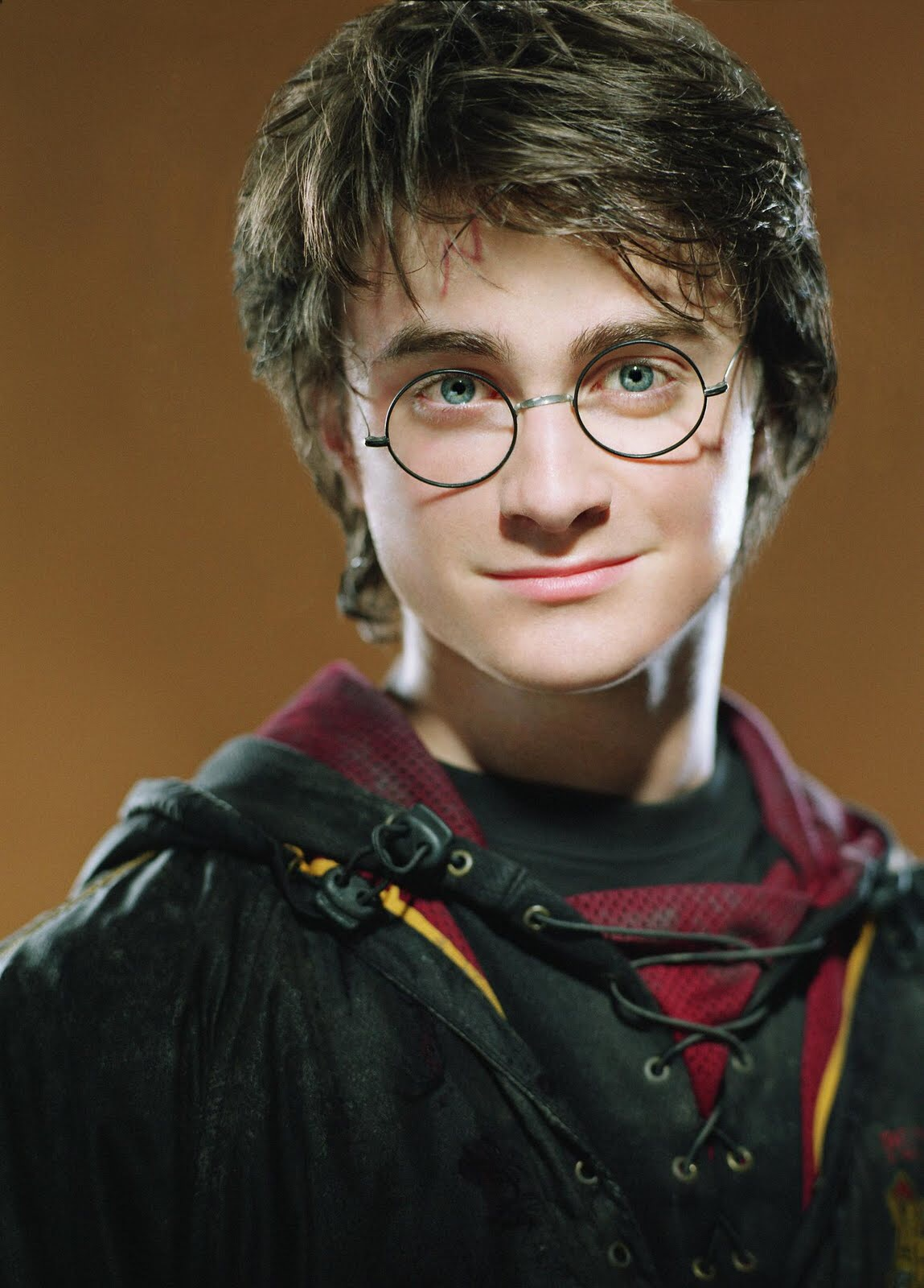 Which Harry Potter Guy Is Best For You