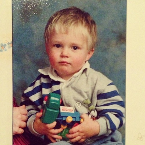 Guess The Fetus Youtuber