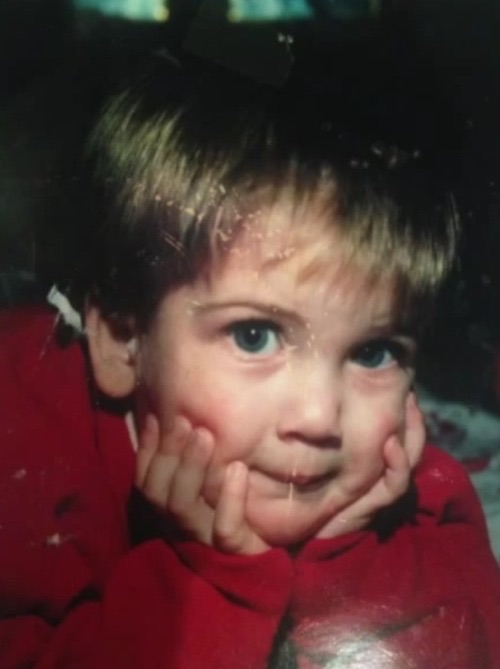 Guess The Fetus YouTuber!