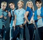 How well do you know R5 songs?