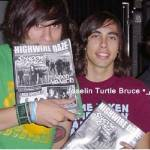 How Well Do You Know Pierce The Veil?