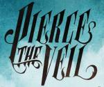 Which song was written about Pierce the Veil's fan, Olivia Penpraze, who committed suicide?