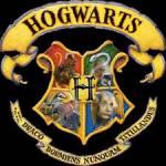 What is your true Hogwarts house?