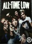 Do You Know All Time Low?