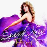 Taylor insisted to call the Speak Now album ' Enchanted' at first.