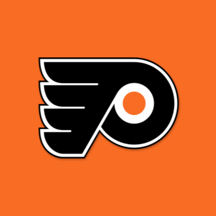 What team has this logo?