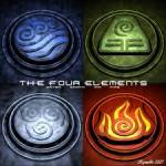 What element do you want to be?