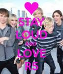 How well do you know R5?