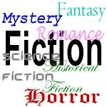 What is your fav book genre to read?