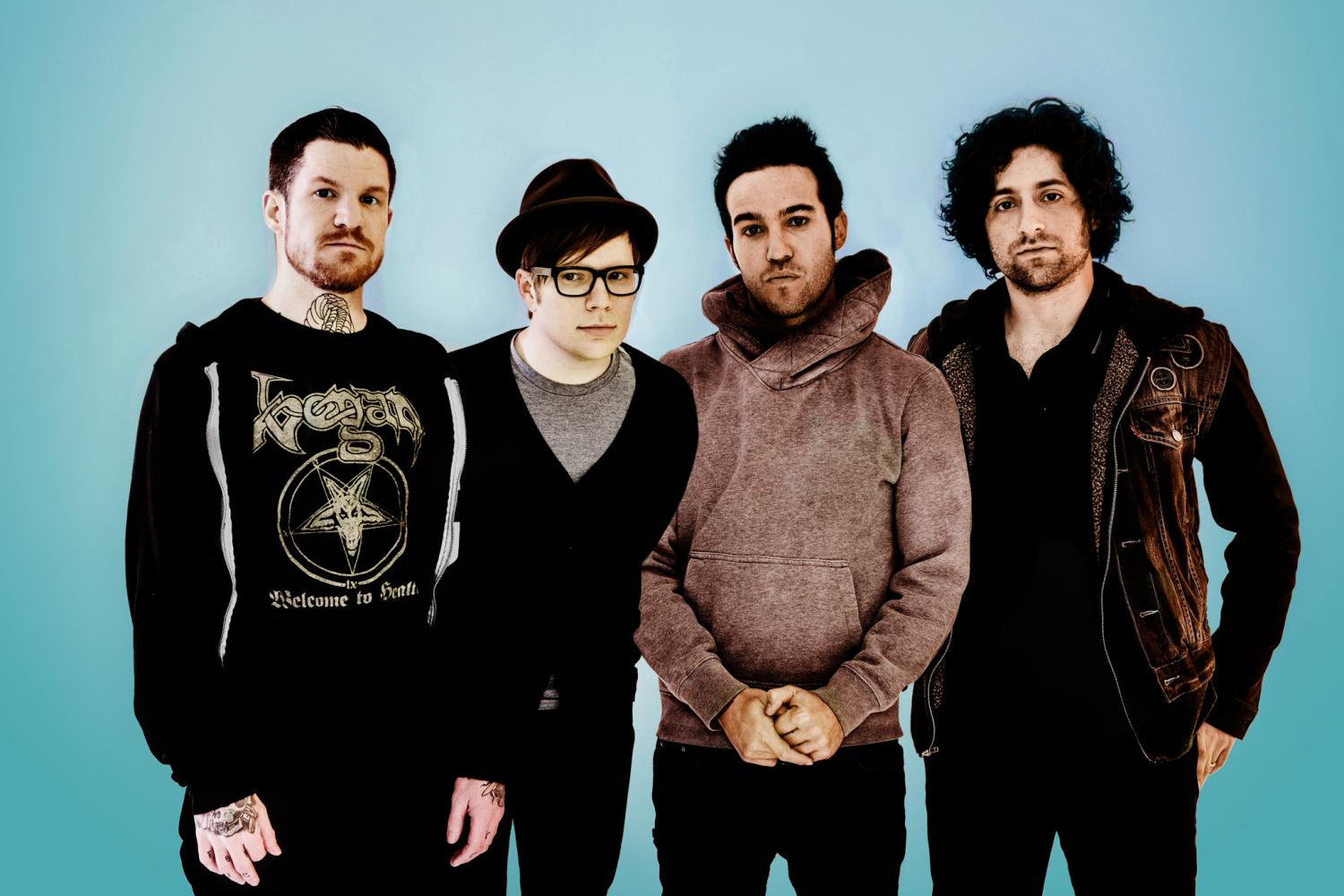 2048 fall out boy fall out boy sciox Choice Image
