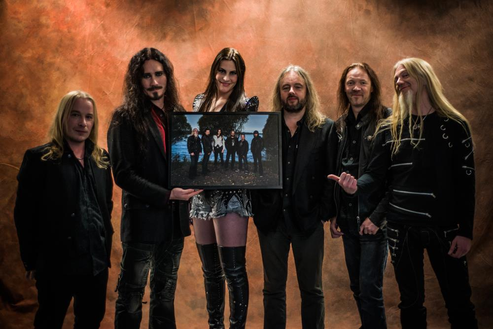 How Well Do You Know Nightwish