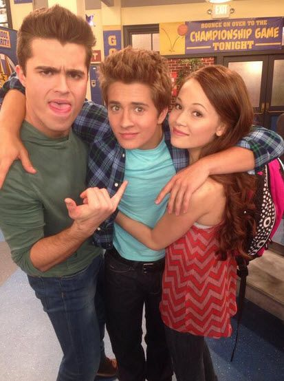 How Much Do You Know About Lab Rats