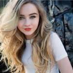 When was Sabrina born?