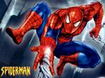 (easy one) In the comics, what was the first issue that introduced Spider-Man?