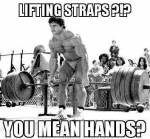 How much can you dead lift?