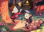 What is your favourite gravity Falls episode?