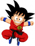 Is Goku is the strongest saiyan in the universe?
