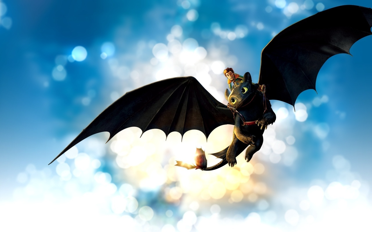 How well do you know how to train your dragon are there 6 dragon riders ccuart Choice Image