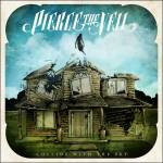 What's The 10th Song on Collide With The Sky?