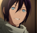 How many episodes are in Noragami?