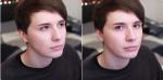 Dan and Phil Quiz!