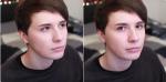 What is Dan's full name?