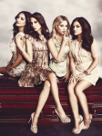 ARE YOU A TRUE PLL FAN?