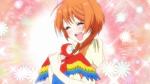 Name Of Marika Tachibana's Parrot Anime: Nisekoi