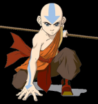 How well do you know the avatar characters?