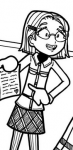 Dork Diaries ultimate quiz