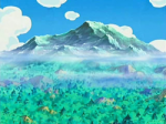 Question from the Pokemon games: Which region is Mt. Coronet in?