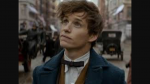 Fantastic Beasts personality quiz