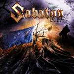 In which year was Sabaton formed?