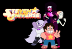 How well do you know Steven Universe?