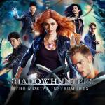 Shadowhunters True/False