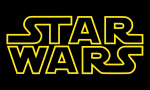 Is Star Wars the best film franchise ever?