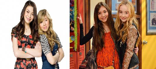 girl meets world riley bullied fanfiction