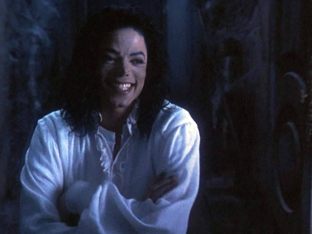 Ghost Pictures Of Michael Jackson Michael Jackson...