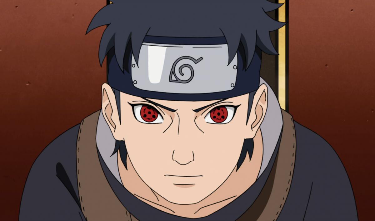 Naruto quiz 2