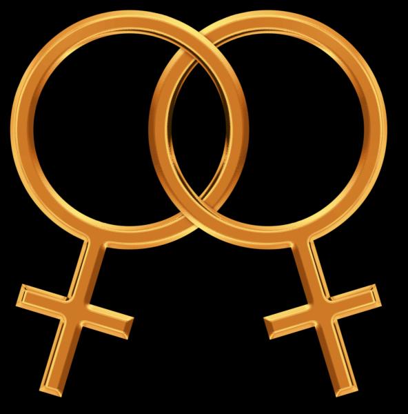 Fun quizzes for lesbians