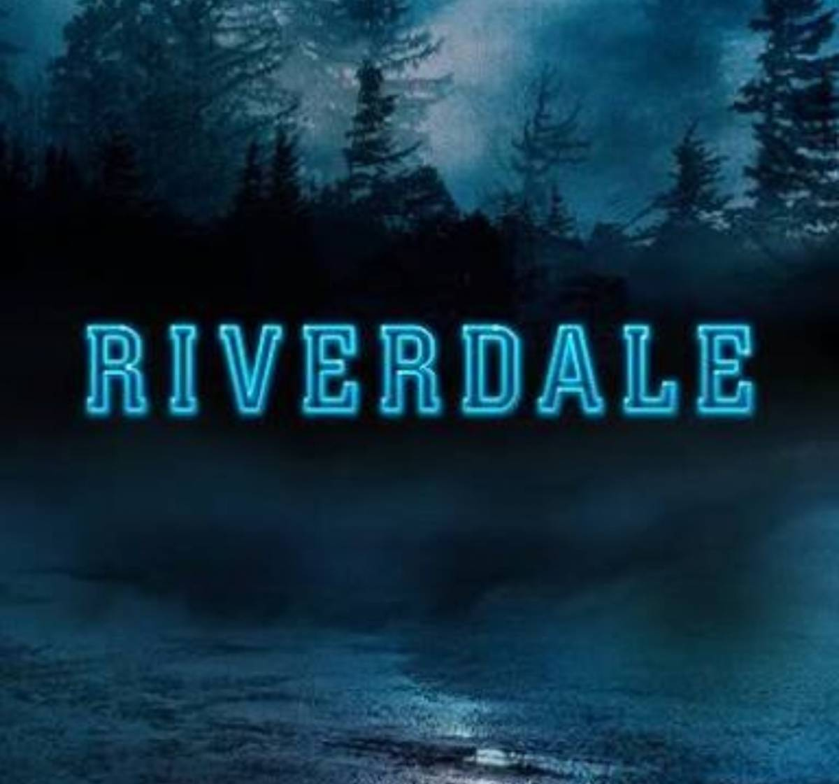 Riverdale Wallpaper: Which Riverdale Character Are You?