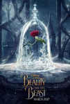 The 7th Beauty and The Beast adaptation is going to be released in 2017.