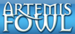 There are 7 Artemis Fowl books in the series.