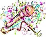 How often do you sing?