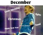 How old is Louis Tomlinson?