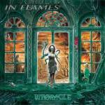 In 1997 In Flames album Whoracle they recorded a cover by Depeche Mode, which one?