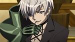 Akame ga Kill! Boy, or girl?