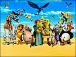 What year did dreamworks start making movies?